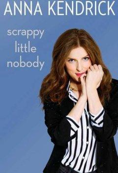 Livres Couvertures de Scrappy Little Nobody