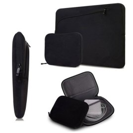 Coodio-116-inch-Laptop-Tablet-Sleeve-Pouch-Cover-Case
