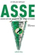 ASSE : Association Sportive de Saint-Etienne