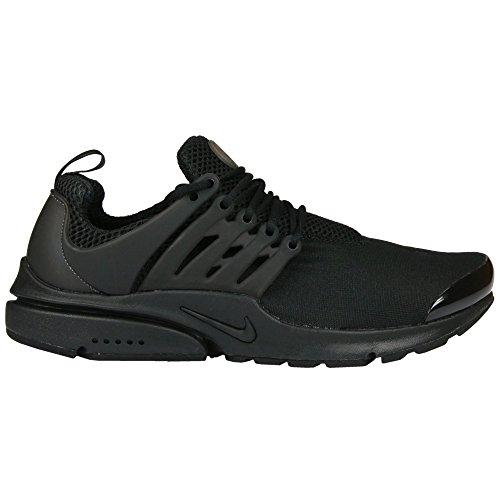 848132 009|Nike Air Presto Black