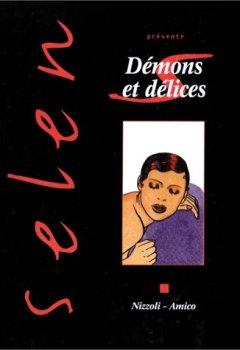 Livres Couvertures de Selen, tome 18 : Démons et délices