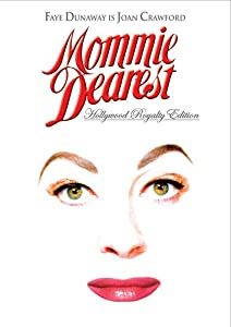 "Cover of ""Mommie Dearest (Hollywood Royal..."