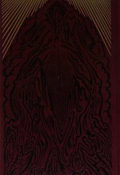 Livres Couvertures de The Divine Comedy