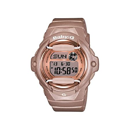 Shock resistant. 200M water resistant. EL backlight with afterglow. 25 page data bank with memory capacity: Up to 25 sets of data, each set including name (8 characters) and telephone number (12 digits). World time with 29 time zones, 30 cities, city...