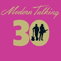 Modern Talking-30 The Original Album Versions 1985-(88875 08806 2)-LIMITED SPECIAL EDITION-3CD-FLAC-2015-WRE