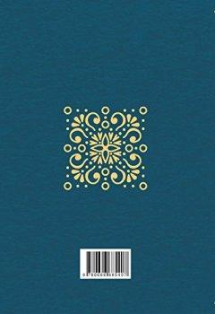 Livres Couvertures de Les Cahiers de Madame de Chateaubriand: Publiés Intégralement Avec Introduction Et Notes (Classic Reprint)