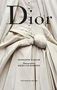 Dior - Poche