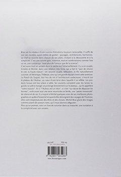 Livres Couvertures de Bras - Laguiole - Aubrac - France