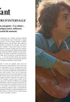 Livres Couvertures de La véritable histoire des chansons de Michel Sardou