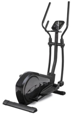 Xterra-Elliptical-Trainer-176-Pound