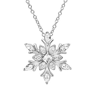 Amanda Rose Collection (16)Buy new:  $149.00  $39.95