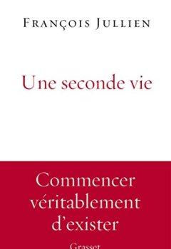 Une seconde vie : essai (essai français) de Indie Author