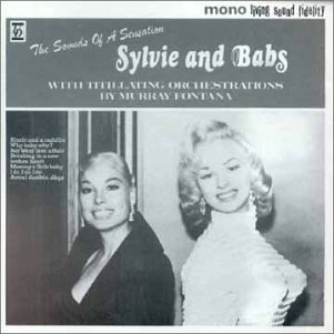 Nurse With Wound-Sylvie And Babs-REMASTERED-2CD-FLAC-2015-NBFLAC Download