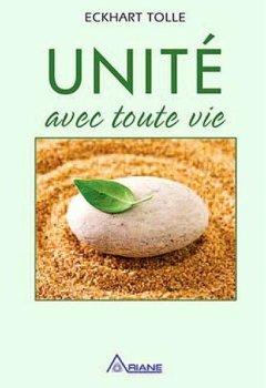 Livres Couvertures de Unité avec toute vie