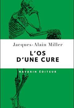Livres Couvertures de L'os d'une cure