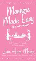 41AGfwP RuL Family Week Kindle e Book Sale (16 books $0.99 to $3.99 ea)