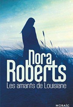 Livres Couvertures de Les amants de Louisiane (Mosaïc)