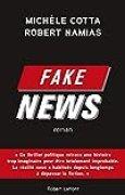 Fake News (Roman)