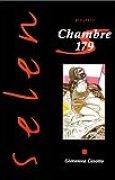 Selen, tome 2 : Chambre 179
