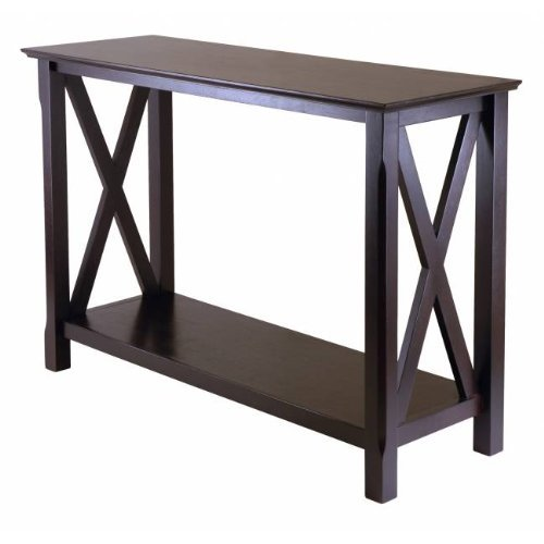 Image of Xola Console Table (w40445qq)