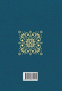 Livres Couvertures de Correspondance Complète de Madame Duchesse d'Orleans, Vol. 1: Née Princesse Palatine, Mère Du Régent, Traduction Entièrement Nouvelle (Classic Reprint)