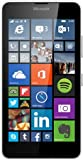 Microsoft Lumia 640 LTE シムフリー SIM FREE 日本使用可 ホワイト