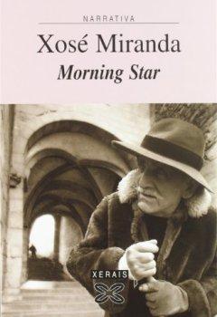 Portada del libro deMorning Star (Edición Literaria - Narrativa)