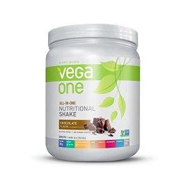 Vega-One-Plant-Protein-Powder