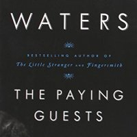 Audiobook Review : The Paying Guests by Sarah Waters