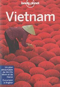 Livres Couvertures de Vietnam - 13 ed