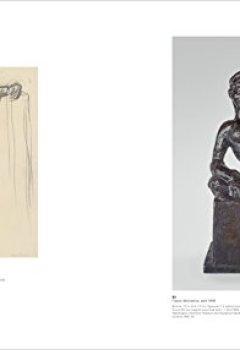 Livres Couvertures de Henri Matisse. Le laboratoire intérieur
