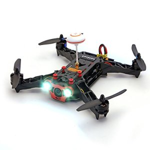 Eachine-Racer-250-FPV-Drone-Built-in-58G-Transmitter-OSD-With-HD-Camera