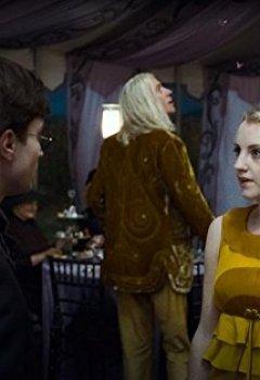 Livres Couvertures de Harry Potter l'Intégrale des 8 Films + Les Animaux Fantastiques - Le monde des Sorciers de J.K. Rowling - Coffret DVD