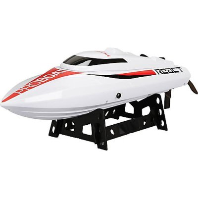 Pro-Boat-React-17-Self-Righting-Deep-V-Brushed-RTR-Vehicle
