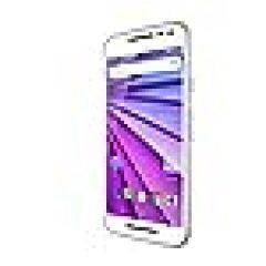 Motorola Moto G 4G 3a generazione