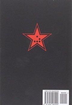 Livres Couvertures de Rtfm: Red Team Field Manual