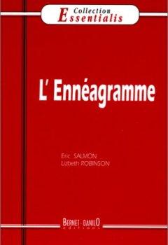 Livres Couvertures de L'Ennéagramme