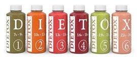 Zumos-Detox-1-da-6-licuados-BIO-100-frescos-y-ecolgicos