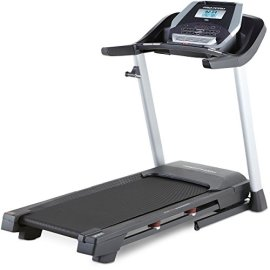 ProForm-ZT6-Treadmill