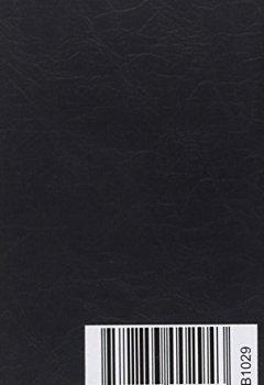 Livres Couvertures de La Sainte Bible