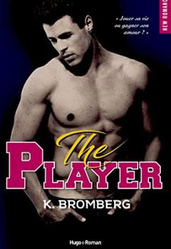 Livres Couvertures de The player