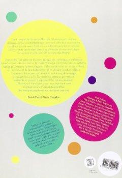 Livres Couvertures de L'ouverture à la musique Vol.1 + CD