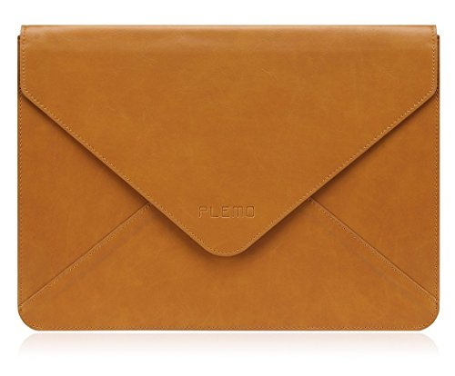 PLEMO-Envelope-Leather-Laptop-Case