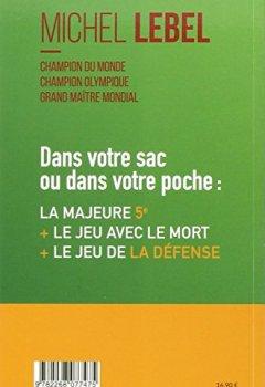 Livres Couvertures de Le Mémento - édition spéciale: Le nouveau standard français