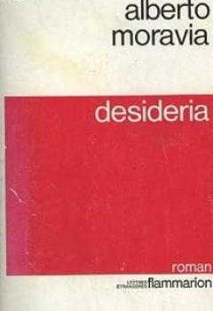 Livres Couvertures de Desideria