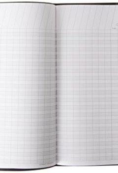 Livres Couvertures de Quo Vadis Impala LE PROFESSEUR Agenda Scolaire 1 semaine par page 21x27cm Noir Année 2017-2018