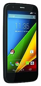 Buying Guide of Motorola Moto G Universal 4G LTE 8GB XT1039 Unlocked (Black)