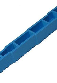 Livres Couvertures de Aerzetix: Gabarit de pliage d'éléments axiaux résistence condensateur plieur de composants broches mettre en forme former