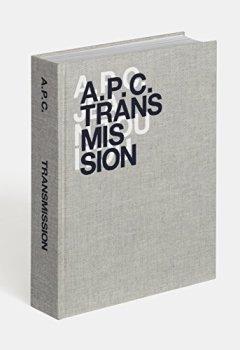 Livres Couvertures de APC Transmission