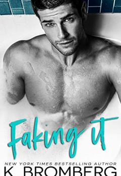 Livres Couvertures de Faking It (English Edition)